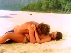 2382 - beach