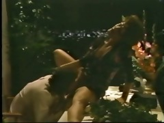 seduction of jennifer pt. 5