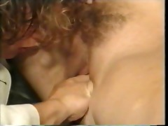 german house maid double anal and muff penetration