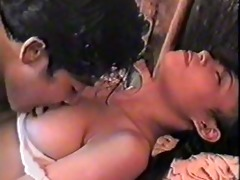 yipporn.com - asian pair with a tight snatch