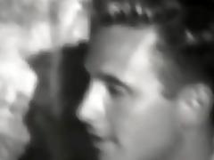 perverted vintage italian full film ((fyff))