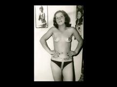 vintage - turkish beauties years 41 - 610