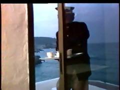 breton warming