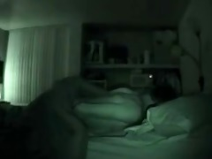an internet classic: roommate barges in