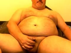 home free adult fetish video scenes