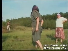 classic old sweethearts sex part11