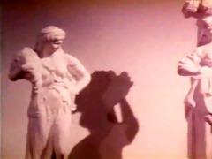 121 little maidnes - desert sa slagom