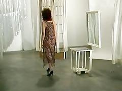 femme fatale - scene 11