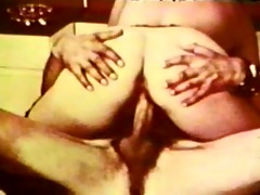 european peepshow loops 1735 109911s and 021s -