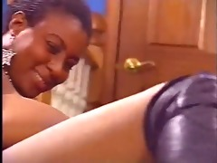 lady.a large gorgeous woman orgy