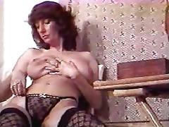 shelagh harrison - classic teaser 4.