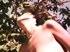 lesbian peepshow loops 33311 69010s and 13s -