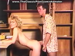 marital-device and penis fuck satisfaction