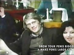 classic german porn part9