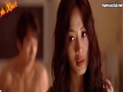 mr.x series=hypnotize(korean)visit