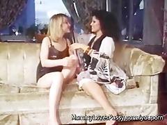 classic lesbo vanessa del rio