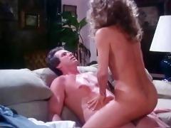 tracy adams &; eric edwards - vintage porn