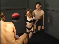 sonia gumbrich-swinger party(gr-9)