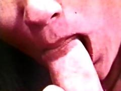 peepshow loops 411 29622s - scene 1