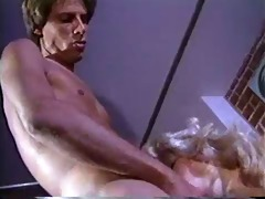 johm holmes permeating lascivious d like to fuck