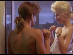 sherilyn fenn s garb - moon junction