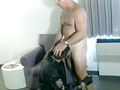 wild cops 57 - scene 7