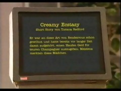 creamy ecstasy(11026) full episode with busty