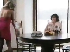satisfactions (105638) full video scene kay parker