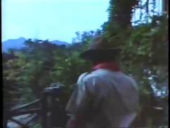 grida di piacere film completo - porn vintage