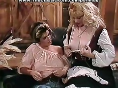 lesbian big titties fuck