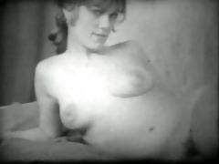 vintage 9mm silent loops