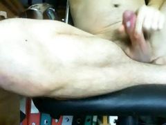classic german anal free adult fetish video
