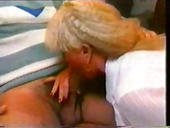 oral-job sex for boyz and chicks - retro.