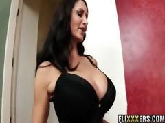 classic booty fuck ava addams 10