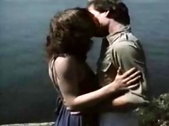 swedish classic movie scene