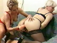 french lesbo babes