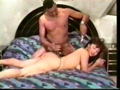 ebony casting daybed - southern fried amateurs