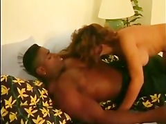 for tyzeworld: david and jordan lee (interracial)