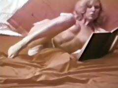 softcore nudes 922 06911s - scene 8