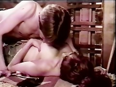 8 chaps and a maybe - scene 80