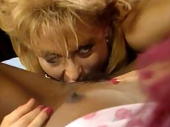 nina hartley and gal kelly lesbian scene