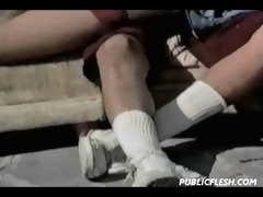 vintage homo athletes acquire spanked