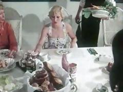 pleased holidays-full movie scene part 11 (gr-6)