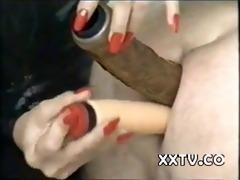 classic german fetish episode fl 92