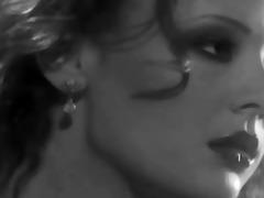 porn music clip britney spears vintage