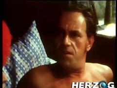 herzogvideos classic porn with josefine