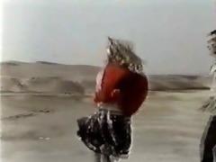 serbian actress melita bihali sex scene from the