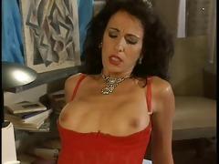perverted vintage joy 10711 (full movie)