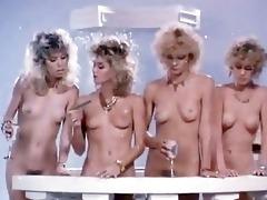 classic xxx sex maniacs 7