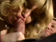 big titted first timers 3 - scene 94